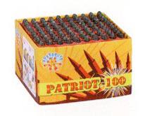 patriot_100_ub0621