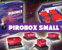 pirobox-small