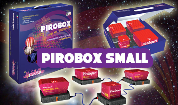 pirobox-small