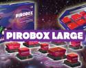 pirobox-prodotto-large