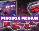 pirobox-prodotto-medium