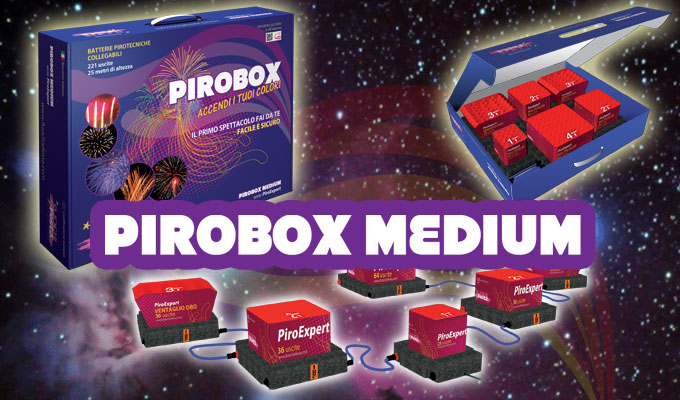 pirobox-prodotto-medium