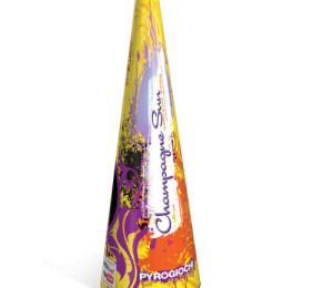 champagne-sun-500x500