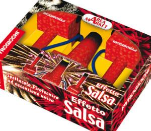 effetto-salsa-500x500