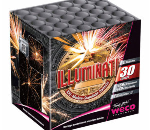 illuminati-500x500