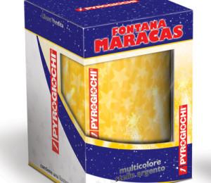 maracas-500x500