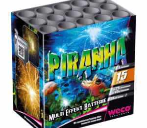 piranha-500x500