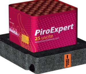 piroexpert-25uscite-500x500