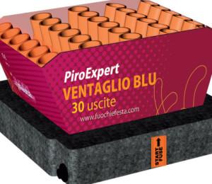 piroexpert-30uscite-blu-500x500