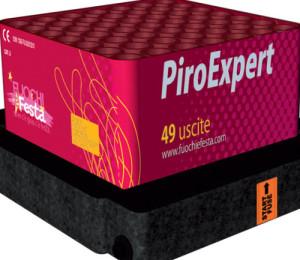 piroexpert-49uscite-500x500