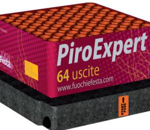 piroexpert-64uscite-500x500