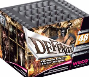 defender-500x500