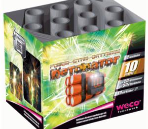 detonator-500x500
