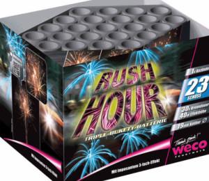 rush-hour-500x500