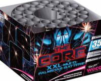 thecore-500x500