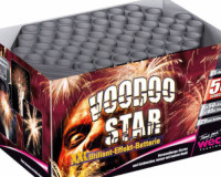 voodoo-star-500x500
