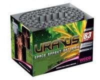 uranus-300x260