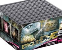 eagleeye-500x500