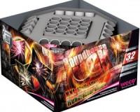 roundhouse-300x260
