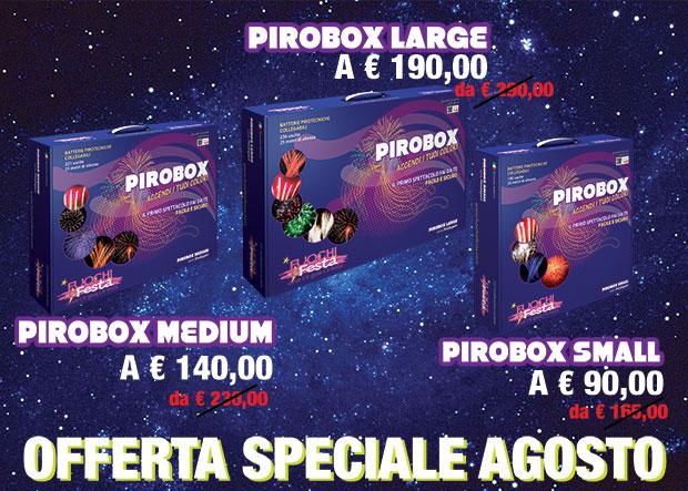 pirobox-08-2016